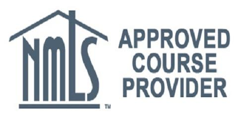 NMLS Course Providers