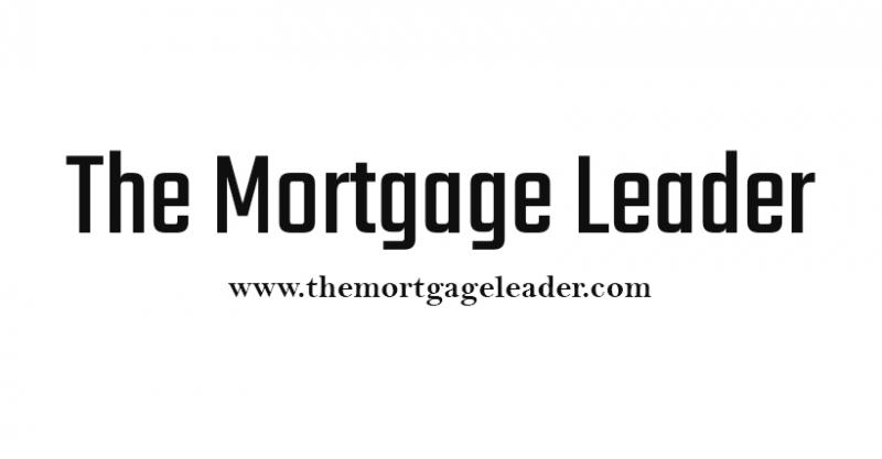 The Mortgage Leader