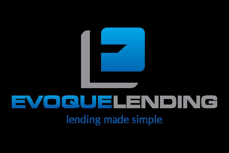 Evoque Lending