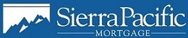 Sierra Pacific Mortgage Wholesale