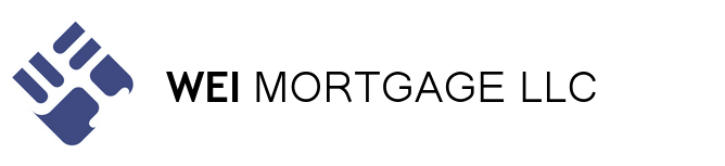 WEI Mortgage Corporation