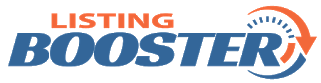 Listing Booster