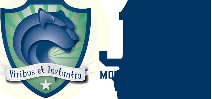 Loan Officer James