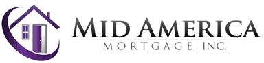 Mid-America Mortgage