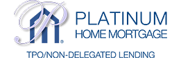 Platinum Mortgage