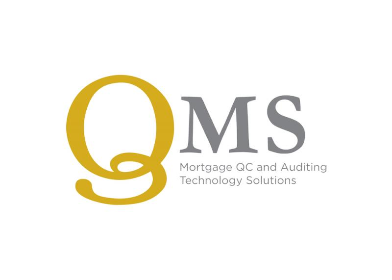 QC Mortgage Solutions
