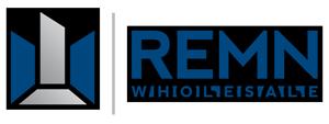REMN Wholesale