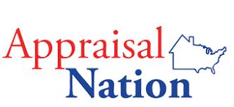 Appraisal Nation