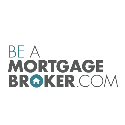 BeAMortgageBroker.com