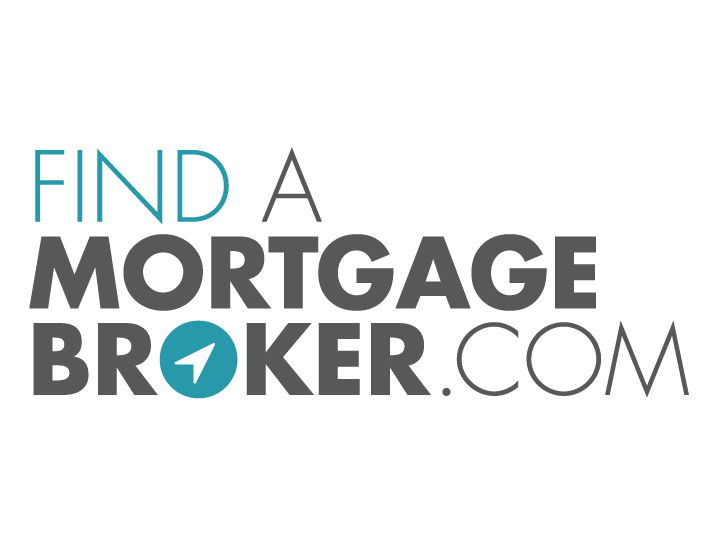 FindAMortgageBroker.com