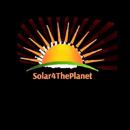 Solar4ThePlanet