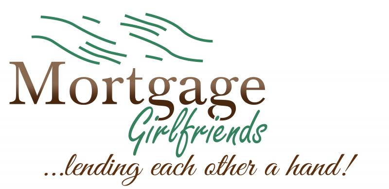 Mortgage Girlfriends