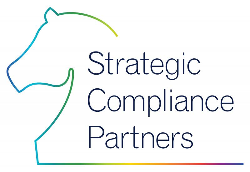 Strategic Compliance Partners