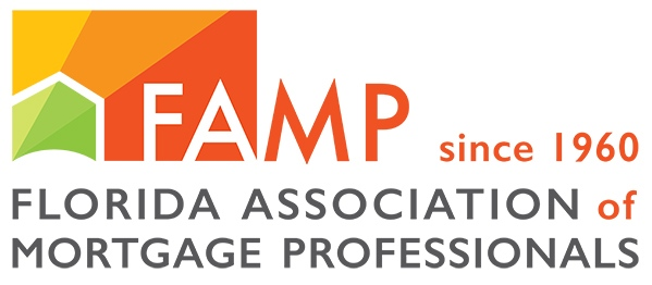 Florida Association of Mortgage Professionals