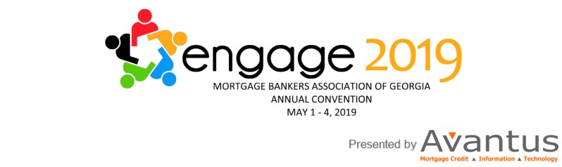Mortgage Bankers Association of Georgia Annual Convention