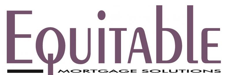 Equitable Mortgage Solutions