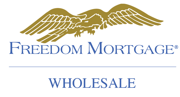 Freedom Mortgage Wholesale