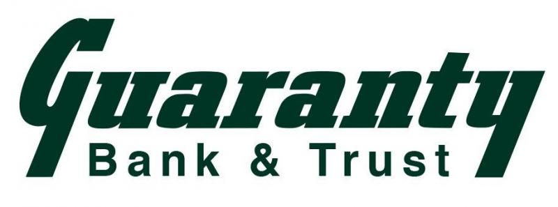 Guaranty Bank & Trust