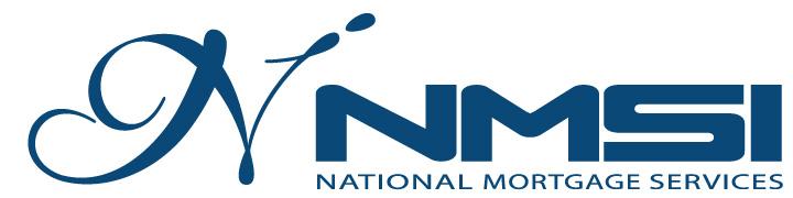 NMSI Inc