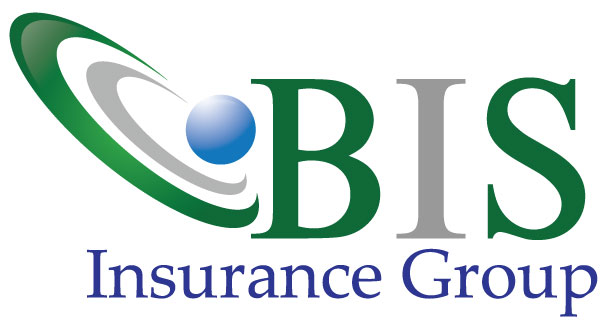 BIS Insurance Group