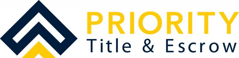 Priority Title & Escrow