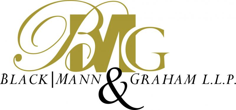 Black, Mann & Graham LLP