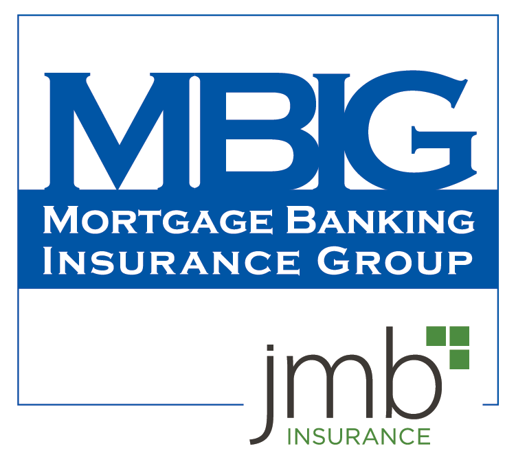 Mortgage Banking Insurance Group at JMB Insurance