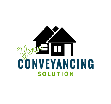 Your Conveyancing Solution