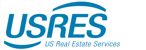US Real Estate Services