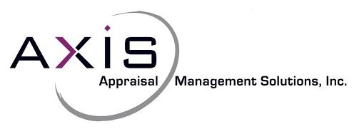Axis Appraisal Managment Solutions