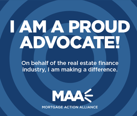 Mortgage Bankers Association of Georgia Annual