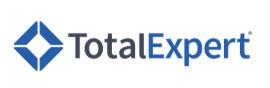 Total Expert