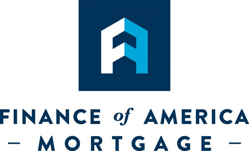 Finance of America Wholesale