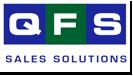 QFS Sales Solutions