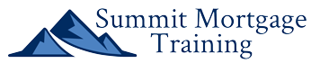 Summit Mortgage Training
