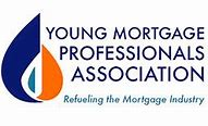 Young Mortgage Professionals Association