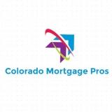 Colorado Mortgage Pros