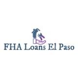 FHA Loan El Paso TX