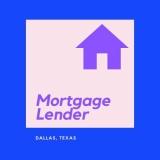 Mortgage Lenders Dallas TX