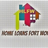 Home Loans Fort Worth TX