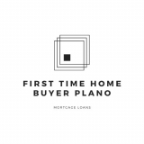 First Time Home Buyer Plano TX